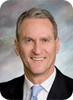 Gov. Daugaard Headshot
