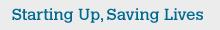 pharmaCline Headline