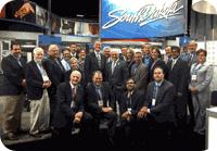 BIO 2011 Group