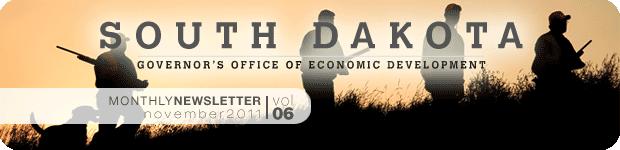 oct2011 header