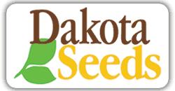 Dakota Seeds Logo