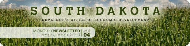 Sept2011 header