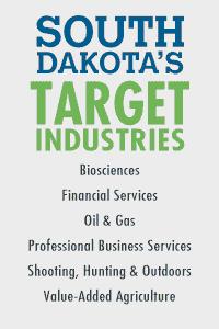 Key Industry list