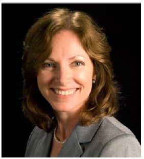 Theresa Pardo