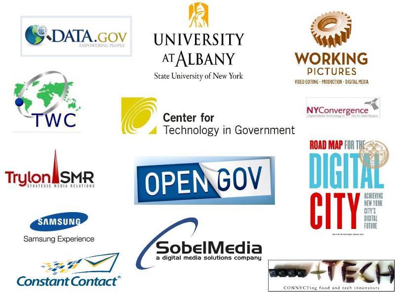 ctg sponsors