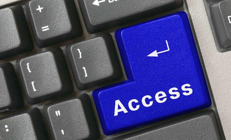 accesskeyboard