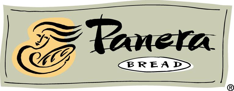 Panera Bread banner