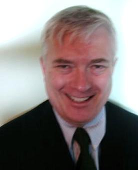 Doug Flanders