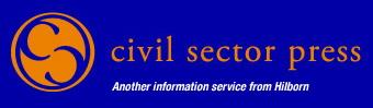 Civil Sector Press