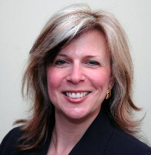 Gina Eisler