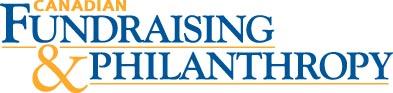 Canadian Fundraising & Philanthropy