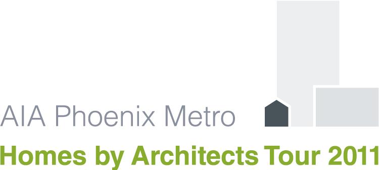 AIA Phoenix Metro Home Tour