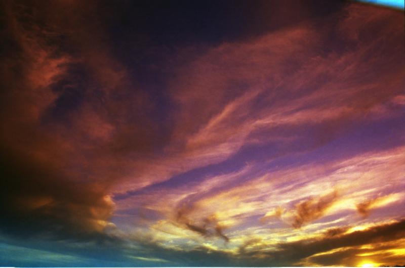 sunset_pete_bachman
