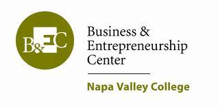 Napa Valley BEC Logo