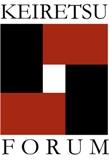 Keiretsu Forum Logo