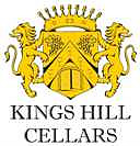 Kings Hill Cellars Logo