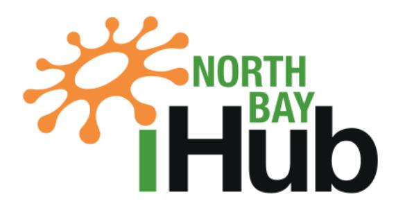 nbihub logo