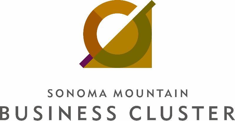 SMBC Logo