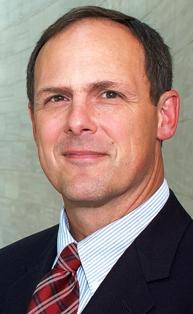 Jim Kovach Head Shot