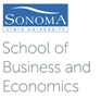 SSU School of Biz Logo