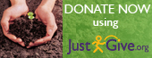JustGive.org Button