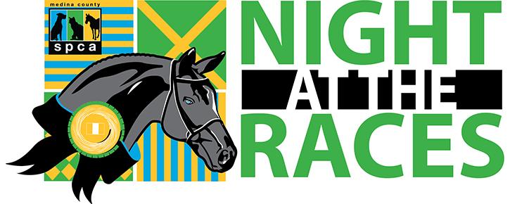 Night @ Races