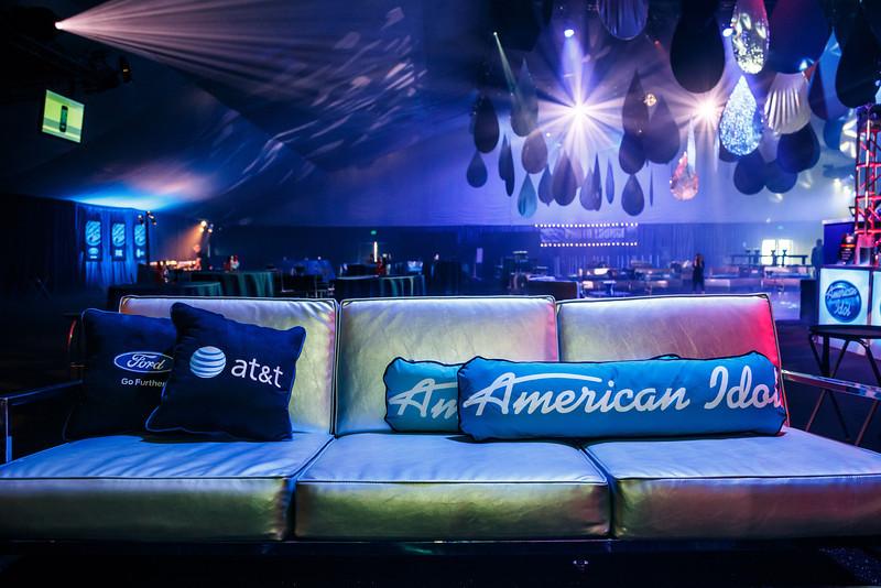 AI 2013 Lounge pic