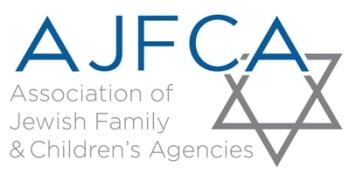 ajfca logo-resized