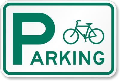 Bike_Parking