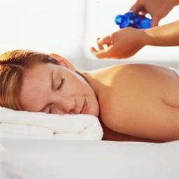 Lesbian Massage Pic
