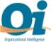 Organizational Healthcare