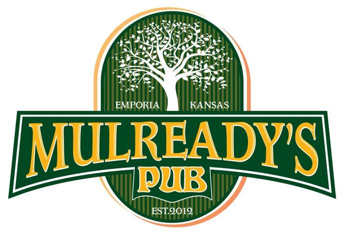 Mulreadys Logo