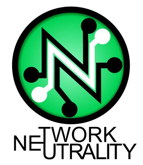 Net Neutrality Logo