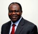 Pastor Michael Dada