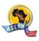 ASLPN_Logo_PNG