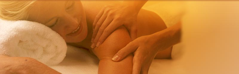 smiling-massage-header.jpg