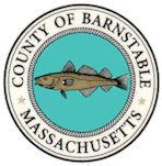 Barnstable County Seal
