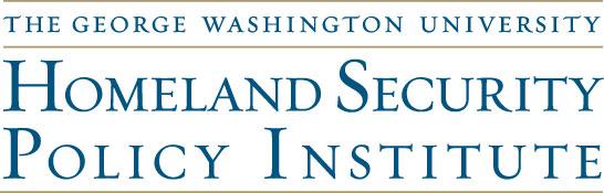 HSPI logo