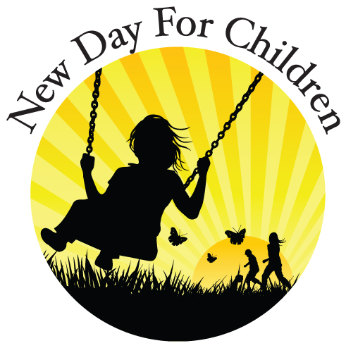 New Day Logo