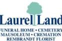 Laurel Land Funeral Home