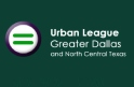 Dallas Urban League