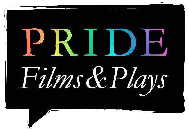 Logo Rainbow 2