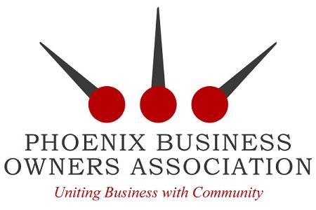 www.phoenixbusinessowners.com