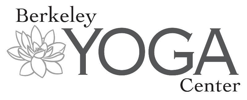 byc new logo