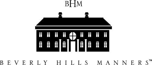BHM black and white