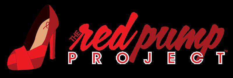 RPP Logo