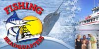 Drift Fishing Charters, South Miami Beach
