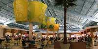 Swagrass Mills Mall