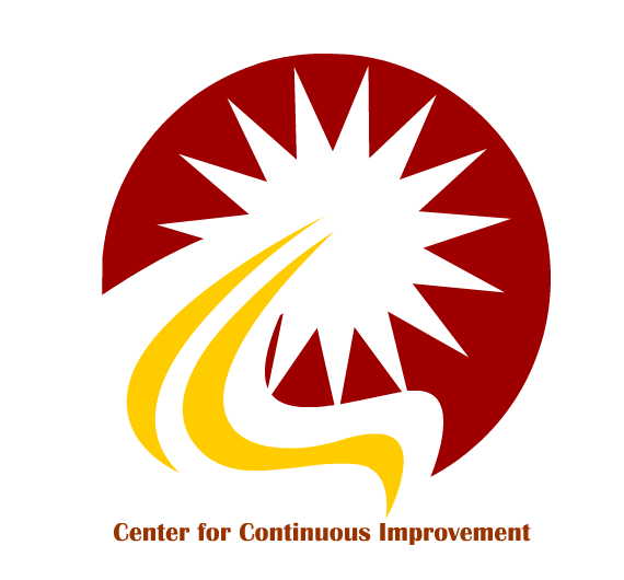 Center for Continuous Improvement