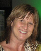 Barbara Swanson headshot